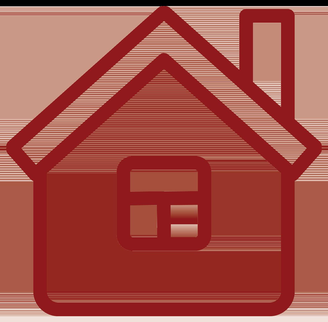 single home icon