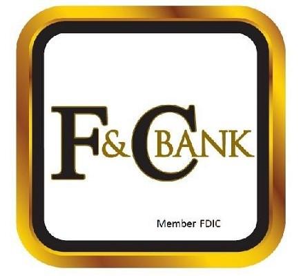 F&C Bank App Icon