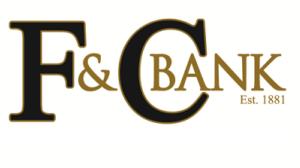 F&C Bank Logo